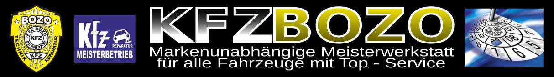 Bozo GsmbH